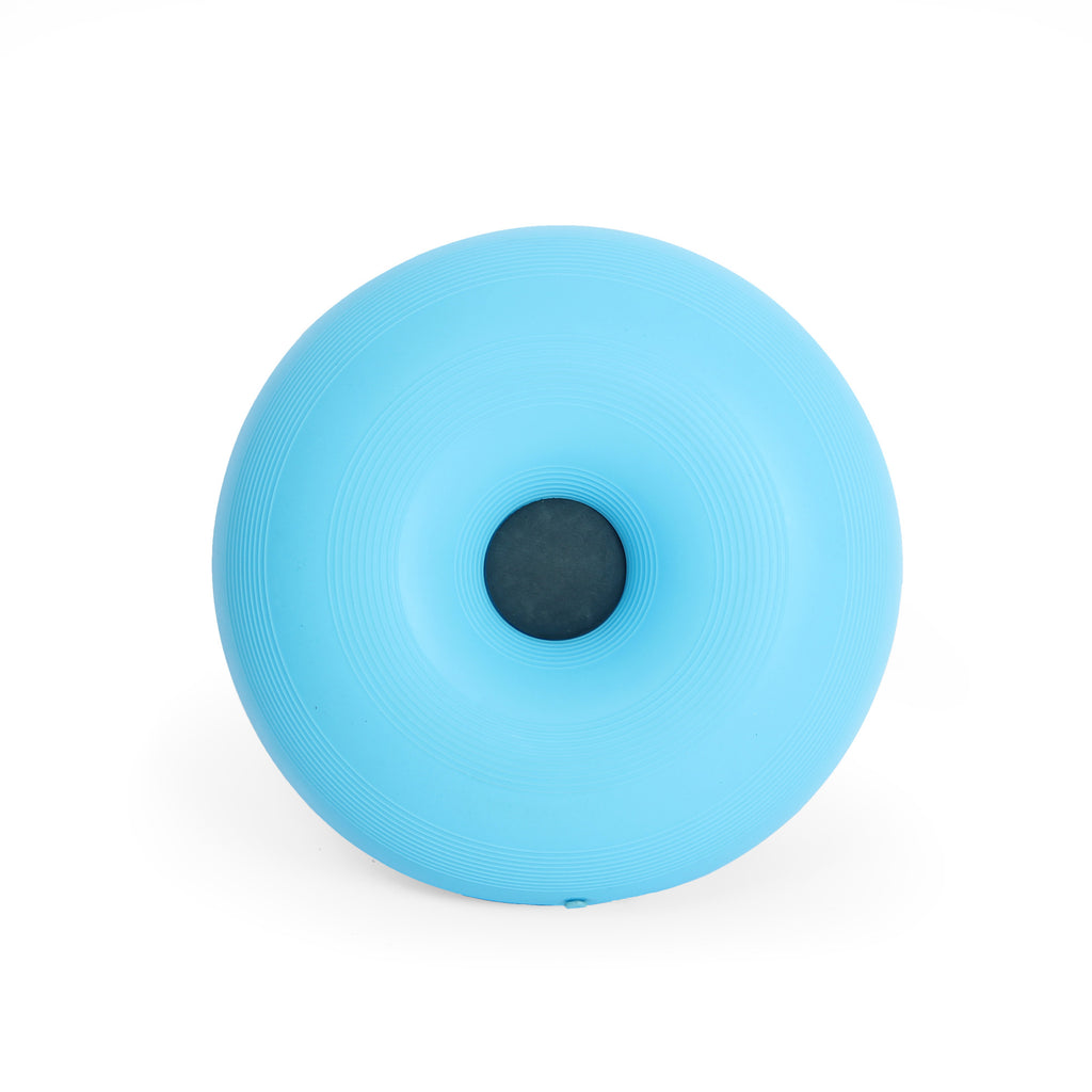 bObles Donut (small) - Turquoise