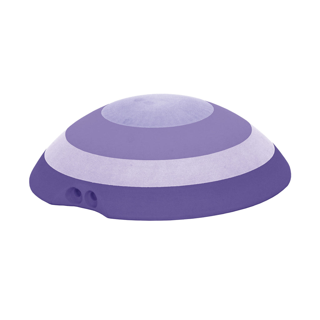 bObles Turtle - Purple