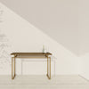 MING Console Table - SCENE SHANG