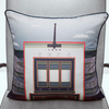 EMBRACE ME Cushion Cover – Aliwal Arts Centre