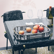 TENG Dining Chair - SCENE SHANG