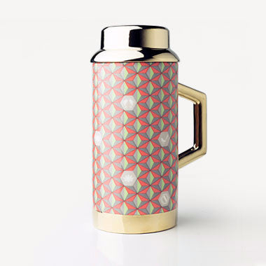 MAY Mug - Reverie (pink) - SCENE SHANG