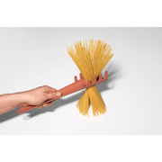 Kitchen Tools - Pasta Spoon - SCENE SHANG