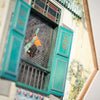 Mini Windows by Arthur P.Y. Ting - Neil Road - SCENE SHANG  - 3