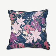 Harmony Blooms Cushion - Blooms - SCENE SHANG
