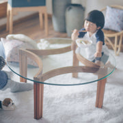 WAN Coffee Table