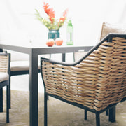 YANG Dining Chair - SCENE SHANG