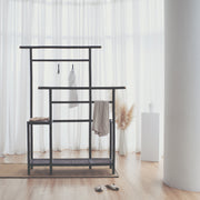YI Clothes Stand - Large