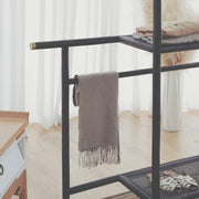 YI Clothes Stand - Medium