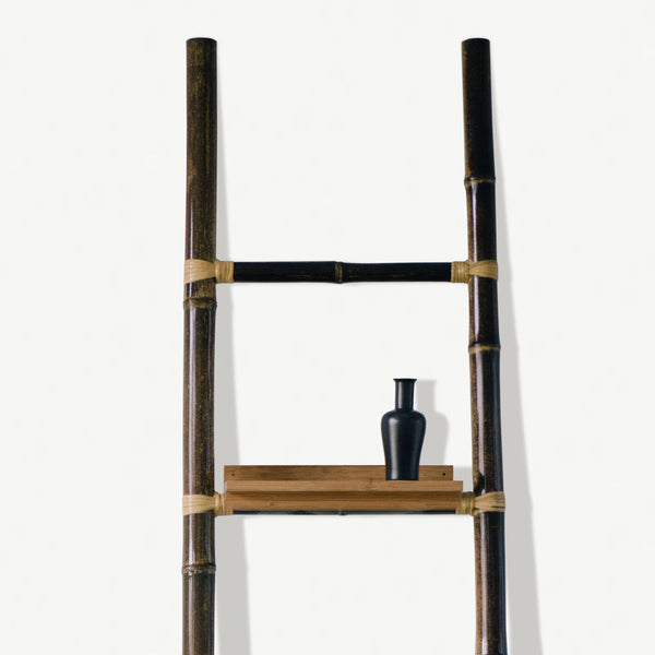 BAO Bamboo Ladder - Natural