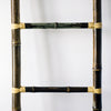 BAO Bamboo Ladder - Natural - SCENE SHANG