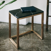 JING Side Table - SCENE SHANG