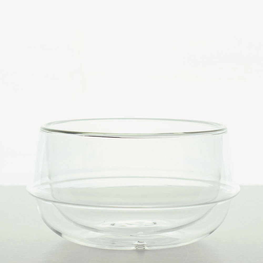 Double Wall Soup Bowl - SCENE SHANG  - 1