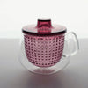 UNIMUG - Wine Red - SCENE SHANG  - 1