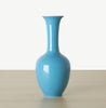 Lotus Mini Vase - Glazed - SCENE SHANG  - 3