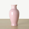 Pear Mini Vase - Glazed - SCENE SHANG