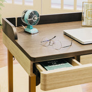 MENG Writing Desk