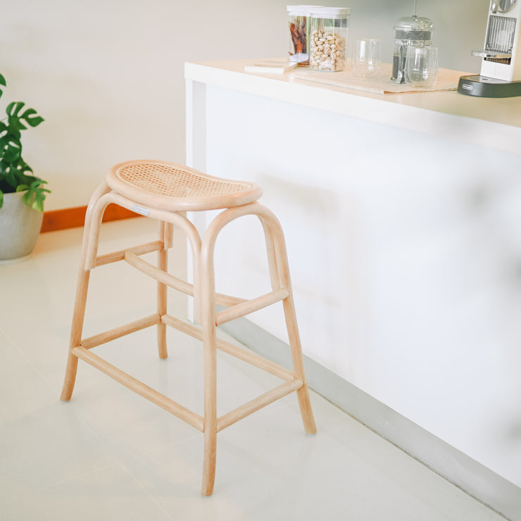 TENG Bar Stool