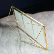 TRINITY 福恩爱 with Brass Frame - SCENE SHANG