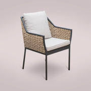 YANG Dining Chair