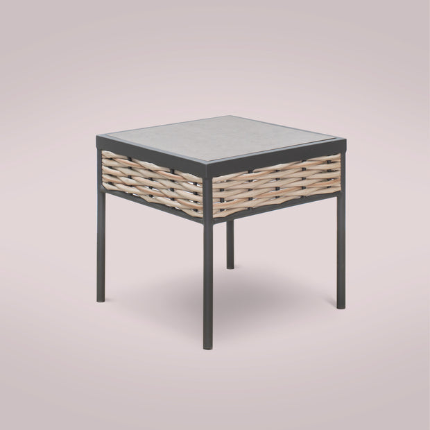 YANG Side Table - SCENE SHANG