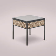 YANG Side Table