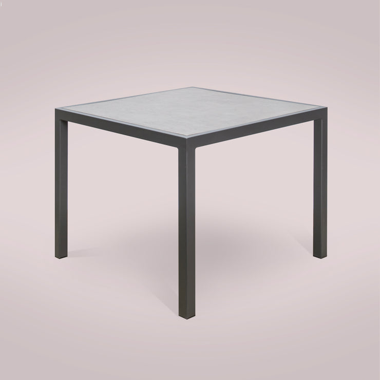 YANG Dining Table - SCENE SHANG