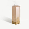 YUN Desktop Diffuser - Rose Gold