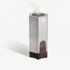 YUN Desktop Diffuser - Space Grey - SCENE SHANG