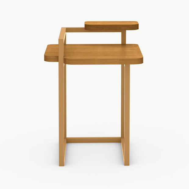 TIONG BAHRU Side Table