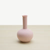 Beauty Mini Vase - Matte - SCENE SHANG  - 1
