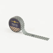 Washi Tape Set of 3 - SCENE SHANG