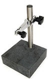 Comparator Granite Dial Gauge Stand