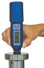 Portable Hardness Tester TH1100