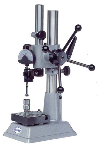 Diatest Universal Checking Stand MST/102