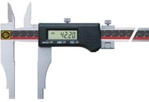 Mapra Q1 Digital Vernier Calipers Standard Large