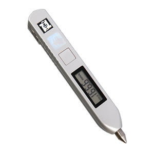 Vibration Meter Pen TV220 Time 7122
