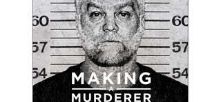 The Whodidnt of Making a Murderer