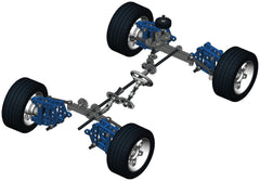 Car & Truck Parts:Suspension & Steering