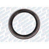 ACDelco 290-257 3965092 (03965092) GM OEM Front Wheel  Inner Bearing Seal