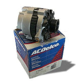 ACDelco 321-1033 10463413 Factory Remanufactured 105 Amp Alternator