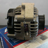 ACDelco 321-1100 10463631 Factory Remanufactured 100 amp Alternator