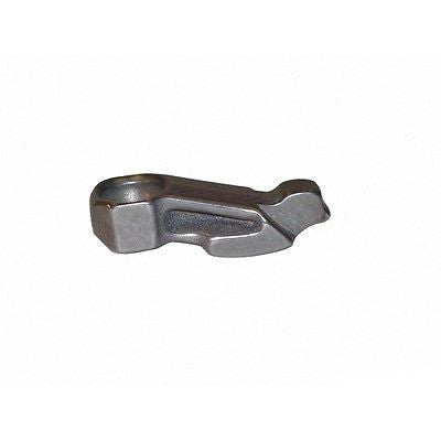 Sealed Power R-871 - Engine Rocker Arm - Box of 2
