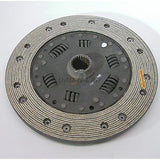 BWD 99196  Borg Warner Remanufactured Transmission Clutch Plate Friction Disc