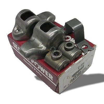 Sealed Power R-875 - Engine Rocker Arm