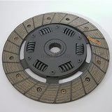 BWD 271203  Borg Warner Remanufactured Transmission Clutch Plate Friction Disc