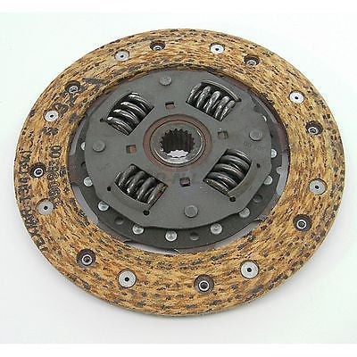 BWD 371002  Borg Warner Remanufactured Transmission Clutch Plate Friction Disc