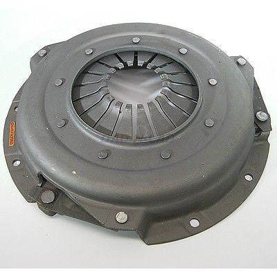 BWD 350016  Borg Warner Remanufactured Transmission Clutch Pressure Plate