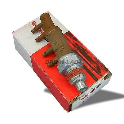 Motorcraft CX240 D8BZ-9D473-A Genuine OEM Ported Vacuum Switch
