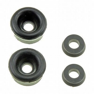 Tru-Torque 351711  Drum Brake Wheel Cylinder Repair Kit